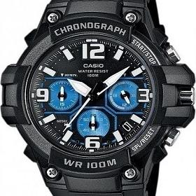 20160830112015_casio_standard_chronograph_mcw_100h_1a2vef