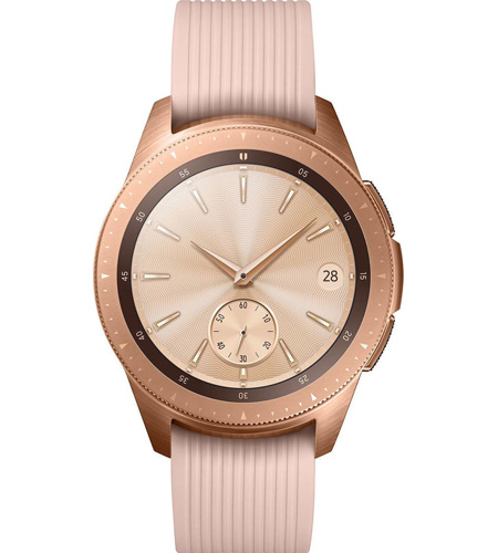 20200122105019_samsung_galaxy_watch_42mm_rose_gold