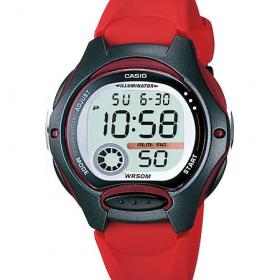 Casio-Collection-LW-200-4AVEF