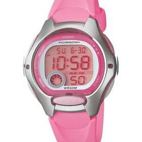 Casio-Collection-Ladies-Watch-LW-200-4BVEF