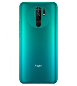 Global-Version-Xiaomi-Redmi-9-6-53--4GB-64GB-Smartphone-Ocean-Green-906581-