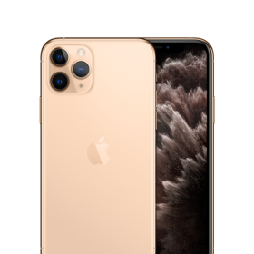 iphone-11-pro-gold-select-2019-1